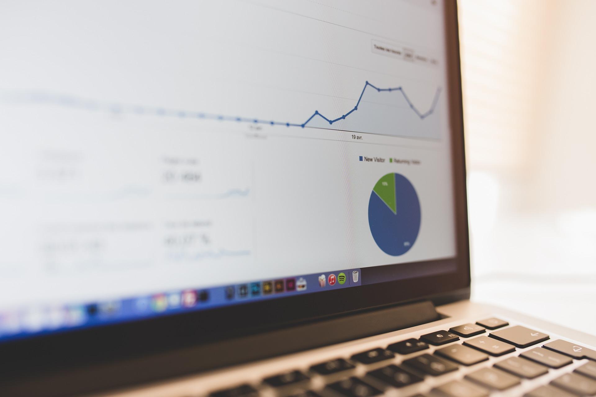 Comment augmenter votre visibilité sur internet ?