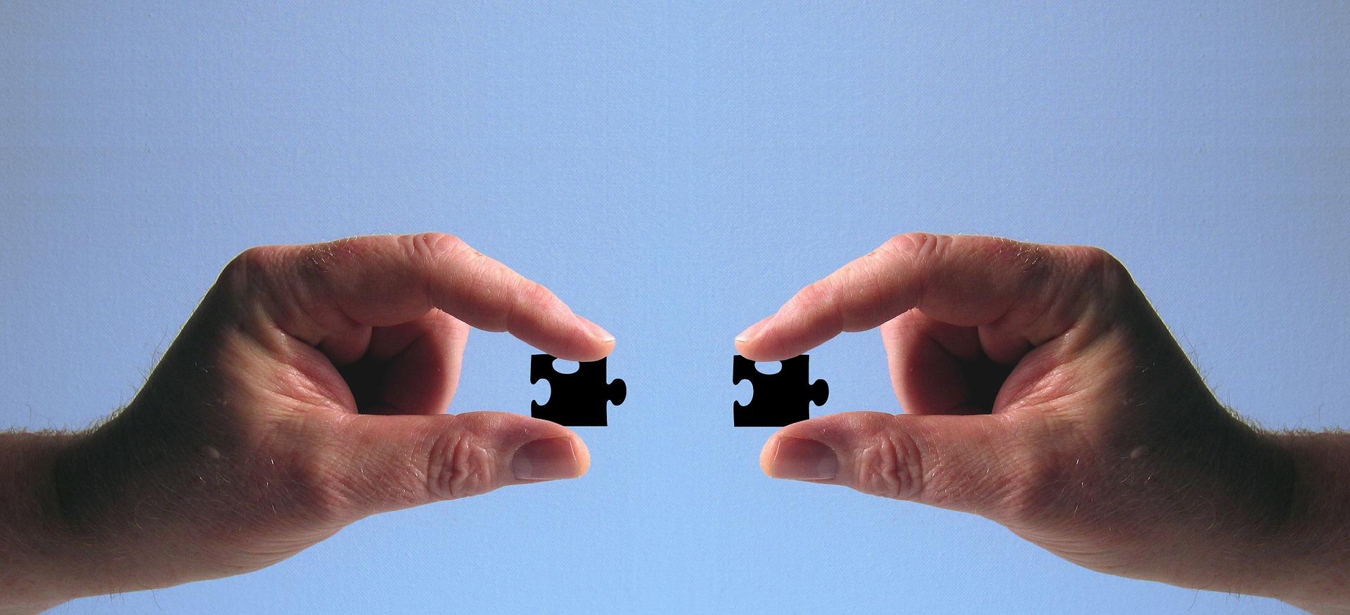 Qu'est-ce qu'une bonne relation client ? Comment l'obtenir ?
