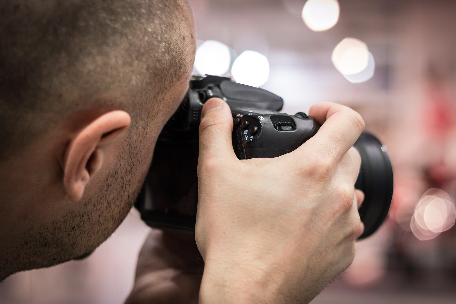 Conseils de pros pour réussir vos photos de produits