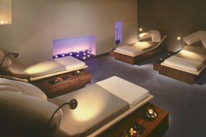 Mandarin_Oriental_London_Spa_Relaxation_Room