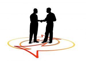 shaking-hands-96298_960_720