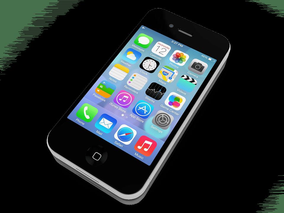 Astuce : il est possible de contacter directement la messagerie de votre interlocuteur !