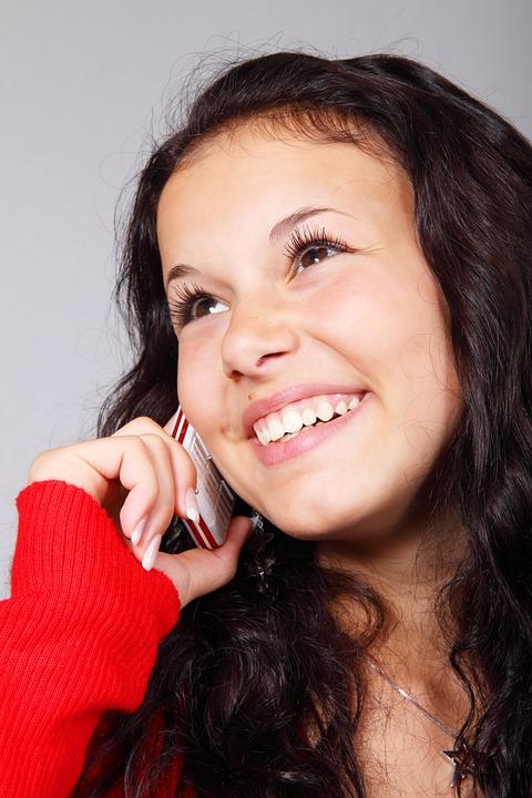 Téléphoner au 3690