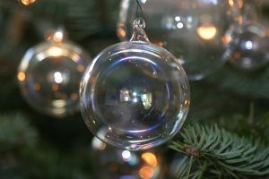 christmas-balls-605434_1920