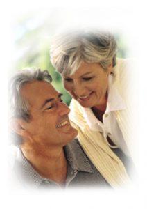 rencontrer des retraités à lyon