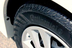 tire-885311_1280