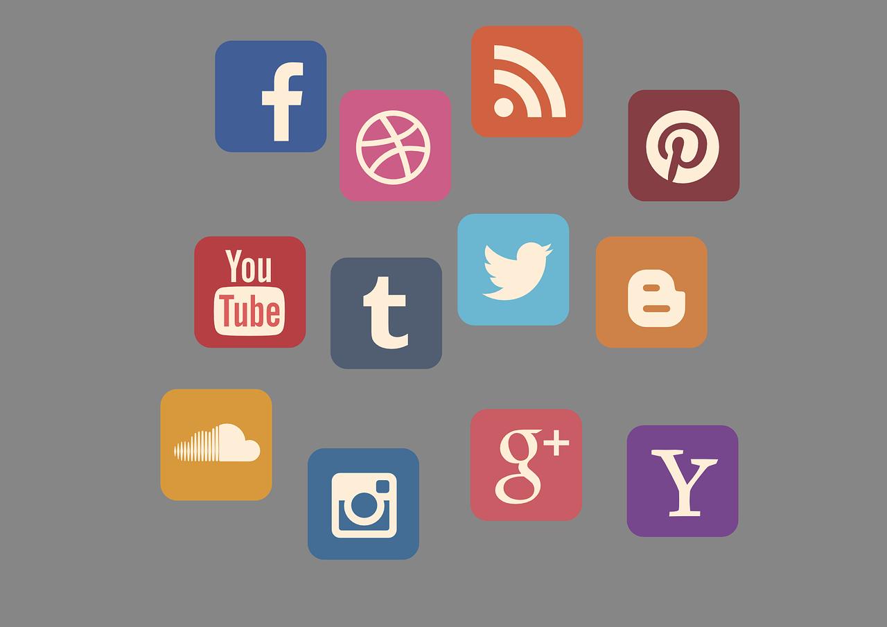 Entretenir son image sur les réseaux sociaux