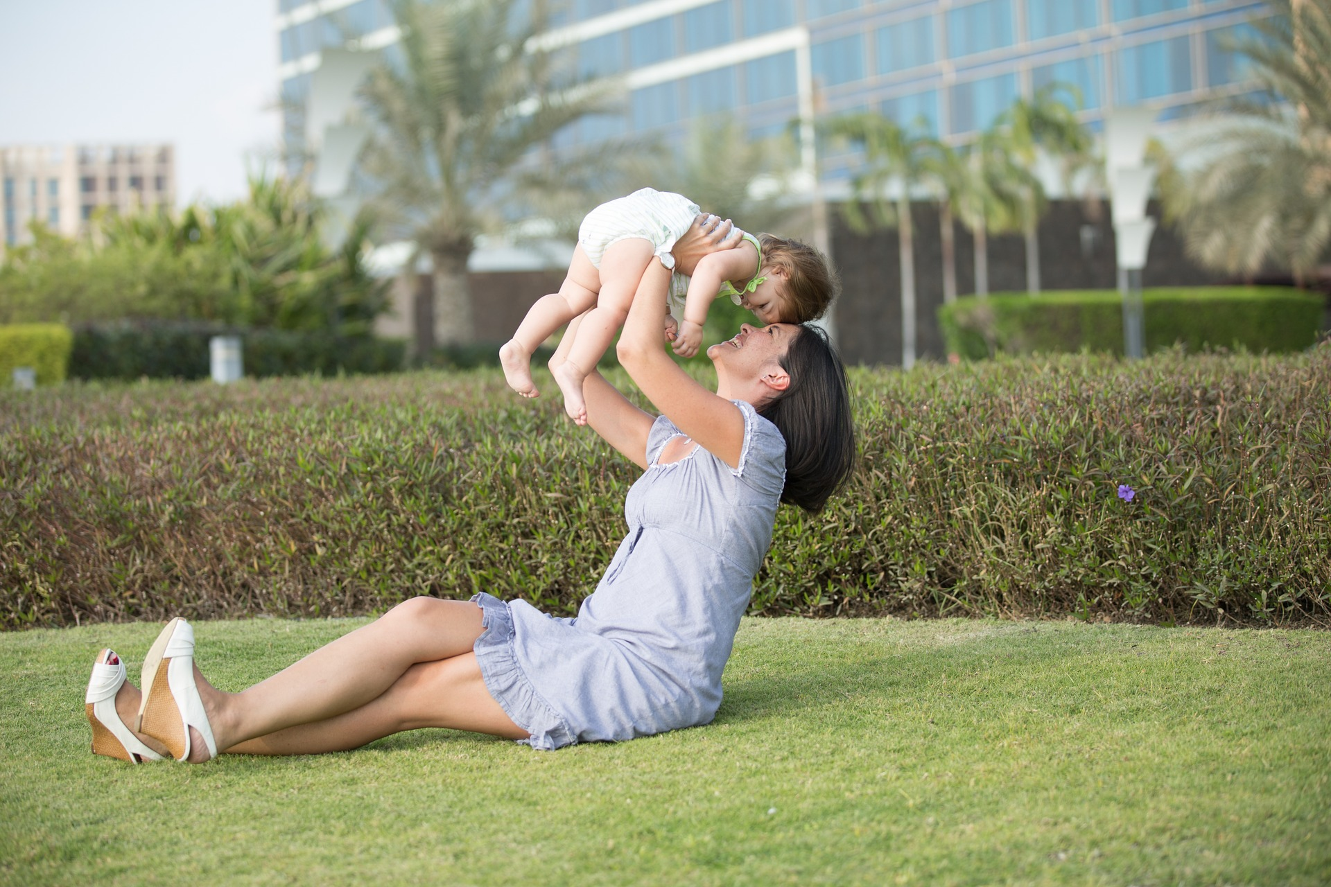 Quelques conseils pour éduquer ses enfants