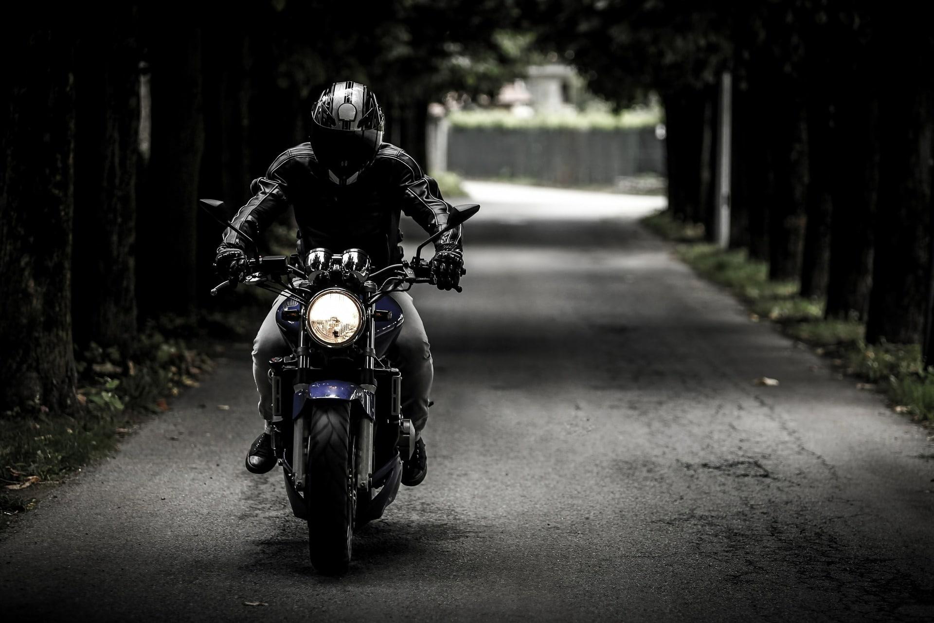Comment passer votre permis moto ?