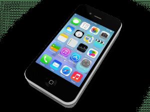 annuaire-smartphone