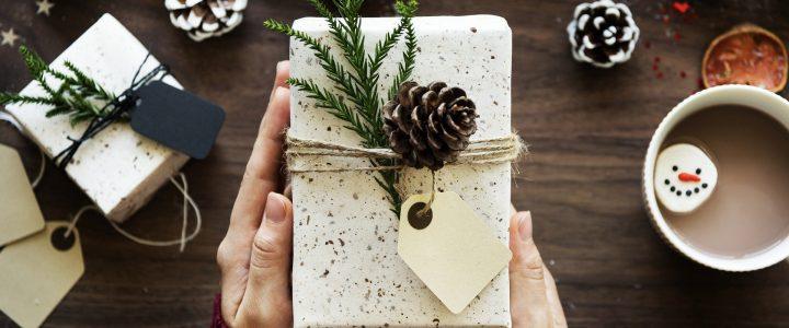 Cadeaux de Noël : comment faire plaisir à coup sûr ?